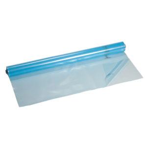 Åldersbeständig plast 0,2mm