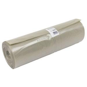Insatssäck 120-140L Miljö LDPE 40my