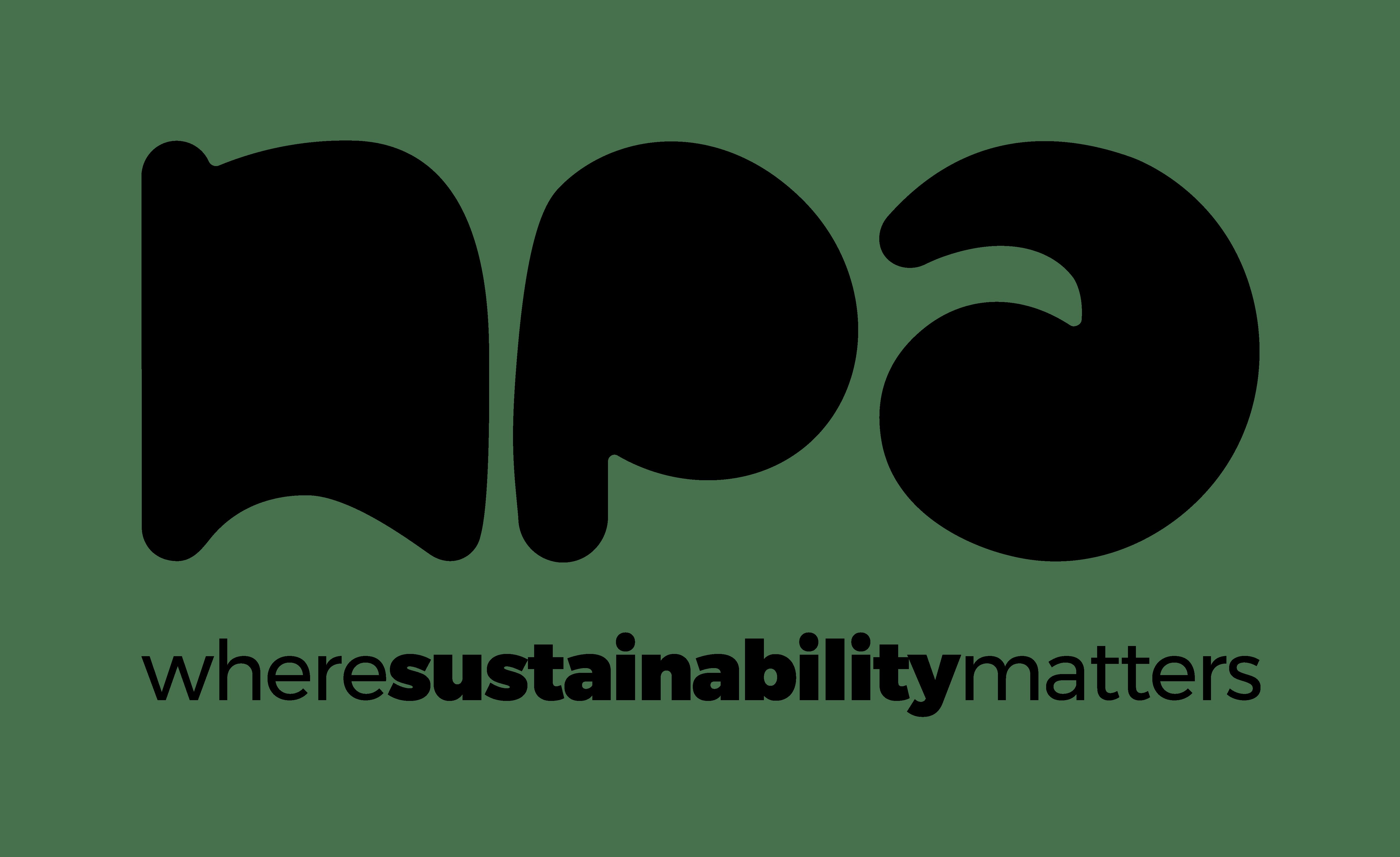 NPA Plast