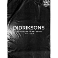 Didriksons, E-Handelspåse