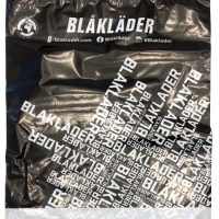 Blåkläder, E-Handelspåse
