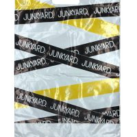 Junkyard, E-handelspåse