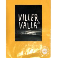 VillerValla, E-Handelspåse
